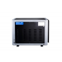 China 3400W Ceiling Mounted Dehumidifier wholesale