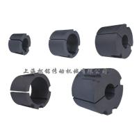 China LOCK BUSHING 5050 4545 3535 wholesale