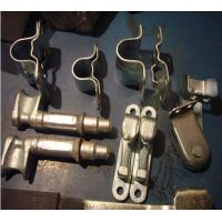 container trailer door locks Manufactures