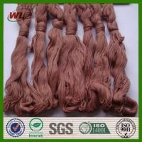 China Cotton Fabric Synthetic Dyes Synthetic Organic Dyestuffs ISO9001 Approve wholesale