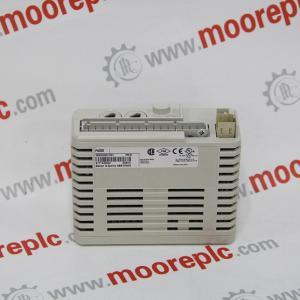 Buy cheap ABB HESG447271R0002 70BK03b-ES Alarm Module Pcb Circuit Board from wholesalers