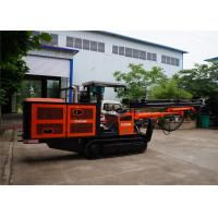 China Underground drilling jumbo, tunneling jumbo, scaling jumbo, face drilling rig, drilling equipment for sale on sale