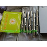 China Golden Cup B.B.Axle wholesale