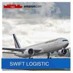 China China Iinternational Freight Services To France Europe Amazon Fba Warehouse wholesale