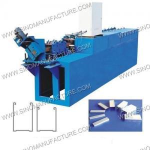China Light Keel Forming Machine wholesale