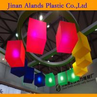 China colorful and clear PMMA cast acrylic sheet for LED light sign boc wholesale