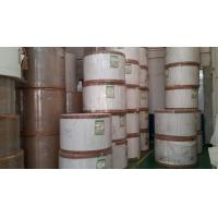 Original Craft Paper Printed Rolls for Custom Printed Paper Coffee Cups Making Industry