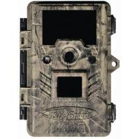 Quality Auto Tracking Infrared Hunting Camera , Outdoor Wildlife Camera 1080P for sale