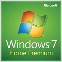 China Home Premium Microsoft Windows 7 License Key For Laptop PC 1 GHz Processor wholesale