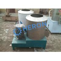 Gold rice processing equipment machinery production line artificial rice machine Manufactures