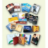 China Catalogue book printing, magazine printing,custom made catalogue wholesale