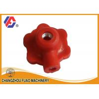 Speed Control Lever Knob Diesel Engine Kit For Harvester Farming Machine Manufactures