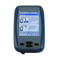 China Toyota Denso Intelligent Tester IT2 Toyota Diagnostic Tool Support Toyota and Suzuki With Diagnostic and Programming wholesale