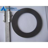 China High temperature resistant clutch friction disc, electromagnetic clutch facing 2 wholesale