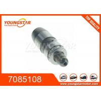 China Opel Corsa Chevrolet Hydraulic Tappet 7085108 93361391 7085108 1025392 Valve Lifter wholesale