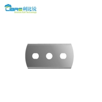 China ISO standard Film Cutting Blade wholesale