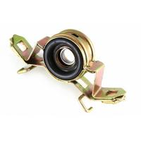 China 4Runner 4X4 Center Driveshaft Support Bearing Toyota Hilux Pick Up 37230 35061 wholesale