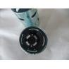 China Magnet charging machine wholesale