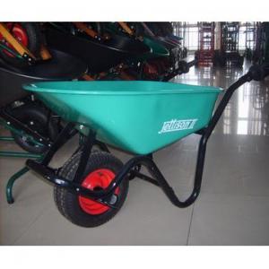 China Wheel Barrow (Tc6001) wholesale