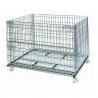 China foldable storage cage wholesale