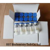 China GHRP-2 Peptides wholesale