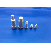 China Insulating Zirconia Ceramic Welding Pins for Automotive Body wholesale