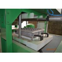 China High Efficiency Paper Egg Tray Making Machine Computer Controlled CE  ISO wholesale