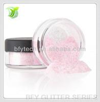 China Ballerina Dream PET Hexagonal Glitter Powder wholesale