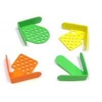 China ABS Plastic Mold wholesale
