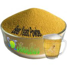 China SYE-BE40 Brown Beer Yeast Powder , 40% Crude Protein Yeast Animal Feed wholesale
