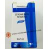 China Western Medicine Sterile Powder Cefuroxime Sodium For Injection 750mg Second Generation Cephalosporin wholesale