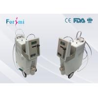 China CE approved oxygen concentration over 95 percent tighten the sagging issue oxigen facial machine oxygen price on sale