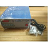 China Industrial 25khz Digital Ultrasonic Generator Power Adjustable With Converter wholesale