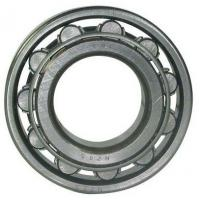China 100mm Bore Cylindrical Roller Bearing NU 420 / NU 420 M Single Row 250mm wholesale