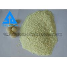 Tren 250 Raw Anabolic Steroid Powders Blend White Powders Muscle Gain