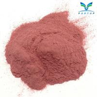 China Hibiscus Flower (Roselle) Powder wholesale