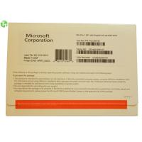 Buy cheap Genuine valid for lifetime microsoft windows 7 pro oem operating system win 7 full version from wholesalers