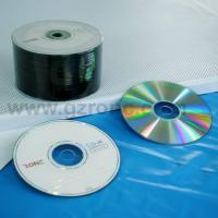 China Blank Cds...RONC factory wholeselling wholesale