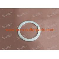 China Industrial Vector 2500 Auto Cutter Parts Circular Hardware Retaining Ring 118187 To Lectra Cutter Machine wholesale
