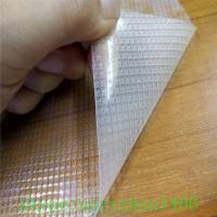 Waterproof Clear eva Puppy Anti Slip Tape walk tape with arcylic adhesive