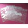 China Customized PET / PE Microwave / Retort Food Vacuum Seal Bags wholesale