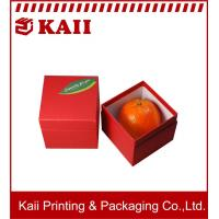 China Offset Paper / Art Paper / Special Paper Small Pretty Paper Gift Box /  Gift Packaging Boxes wholesale