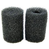 China Oil Filter Foam, Rain Filter Foam wholesale