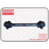 China CXZ51k CYZ51 CYH52 CXZ81K 6WF1 10PE1 Isuzu Cxz Parts Torque Rod 1-51511655-0 wholesale