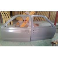 China Nissan D22 Nissan Door Replacement for Front Left / Right Position wholesale