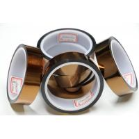 China Polyimide tape used for FPC board wholesale