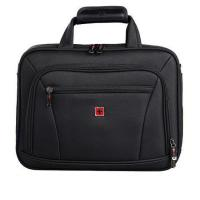China Hight quality Men business laptop bag-messeger bag-computer bag-luggage-oxford baggage on sale