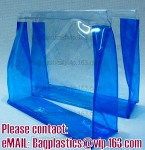 China Zip lock bags, slide, Metal Zipper BAG, Metal slider BAGS, metal zip BAG, metal grip BAGS on sale
