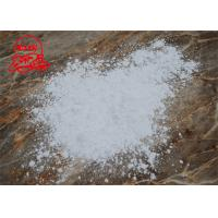 China 96.5 Whiteness Precipitated Calcium Carbonate Powder School Chalk Grade wholesale