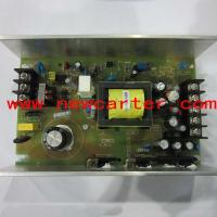 China Pcut CT1200 Cutting Plotter Power Supply Board CT1200H Main board CS1200 Motherboard 2A wholesale